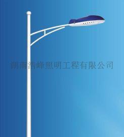 湖南永州LED路灯价格 高压钠灯批发价格表