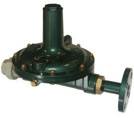 伊藤单段式ITO减压阀GL-50-1 GL-70-1原装进口