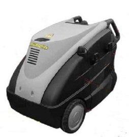 喷砂除漆除锈除油除垢清洗高温饱和蒸汽清洗机