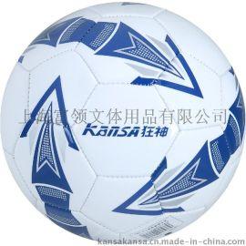 狂神特价足球5号足球青少年运动训练比赛室内外足球
