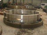 冷却机轮带生产厂家