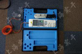 0.5-5KN微型拉压力仪, 微小型测拉压力的仪器
