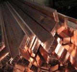 T2紫铜排 红铜排 紫铜板  国标无氧异型材
