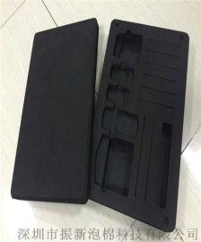 防震EVA包装内衬