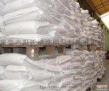 中性无酸除锈粉 中性除锈粉 除锈粉
