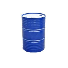現貨供應99.9%濃度優質化工原料叔丁醇