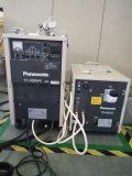 唐山松下YC-300WX4逆变交直流控制氩弧焊机