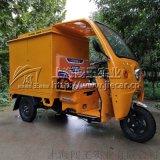 流動型CWR09B蒸汽洗車機蒸汽洗車機市場如何