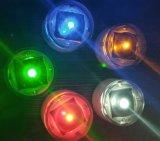 太阳能地埋灯星星灯景观灯装饰灯