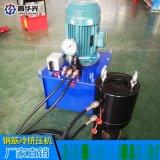 钢筋冷挤压套筒√上海南市区冷挤压套筒