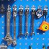 五金工具单挂钩 上海天罡单挂钩 洞洞板单挂钩