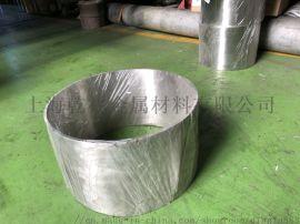 Inconel617镍铬合金Inconel617管材