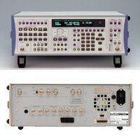 TG39AC全制式电视信号发生器