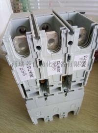 TB82PH2010412江西瑞菱ABB仪表