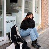 霓姿丽尔杭州丝绸短裤尾货批发折扣 品牌男女装库存尾货 品牌折扣女装服饰批发市场