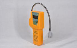 SQJ-IA便携式气体探测器(声光)