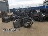 U型槽塑料模具 排水沟模具
