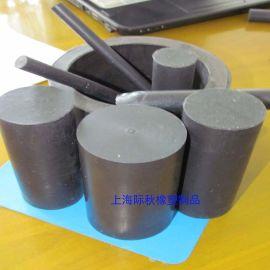 PPL 碳纖維 高溫RPTFE棒 改性四氟棒