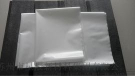 背光板专用保护膜 防静电珍珠纸