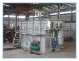 皮革廢水處理設備