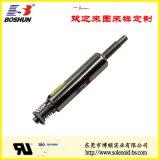 測試機電磁鐵 BS-1348T-01