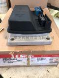 山东和晟工程机械GS5136摊铺机点火控制模块4997747