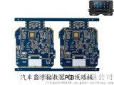 深圳多层阻抗PCB线路板厂家