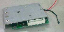 5-13S动力锂电保护板(LDP21030F)