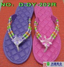 EVA女鞋 (202R)
