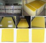环氧板加工 fr4加工件 高品质环氧/优质玻纤/绝缘板加工