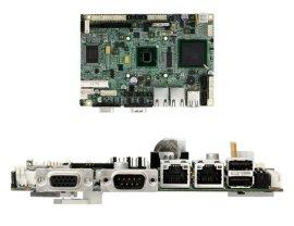 工控主板(WECX-D5252)