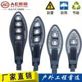 AE照明路灯 LED路灯灯道路灯投光灯50W\100W150w200w