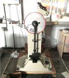 半自动金属材料摆锤冲击试验机,300J冲击试验机