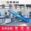批發供應PE/PP塑料厚板材擠出生產線 PE/PP塑料板材擠出設備