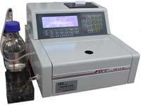 葡萄糖-乳酸分析仪(SBA-40E)