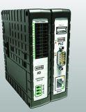 全新原裝正品EPIS控制器Cosys9 S101E