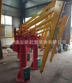 平衡吊厂家 200公斤平衡吊多少钱一台