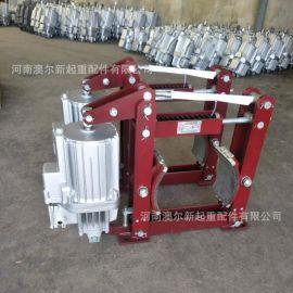 供应焦作金虹液压制动器 YWZ型电力液压制动器