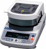 大量原装0.05%AND/艾安得水分测定仪MF-50电子式水分计水份测定仪