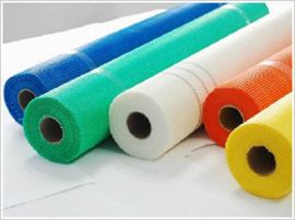 廠家直銷EPS裝飾線條網格布 品質保證