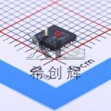 美国微芯/ATTINY45-20MU  原装