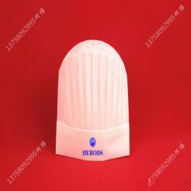 无纺布圆帽浴帽生产厂家_新价格_供应多规格无纺布圆帽浴帽