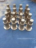 缓冲器厂家 双梁起重机弹簧缓冲器 液压缓冲器 质保