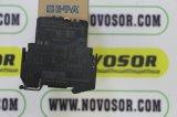 ETA断路器ESX10-TB-124-DC24V