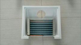 風冷翅片散熱器