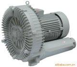 13KW高壓旋渦氣泵、高壓氣泵、高壓鼓風機HG-13000