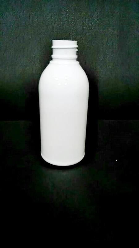 厂家供应PET150ml洗面奶瓶,150ml弹力素瓶,150ml护发素瓶,