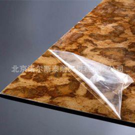 内墙装饰板 纤维水泥板  石纹装饰板