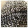 厂家直供猪床漏粪网 养猪轧花网 养殖钢丝网