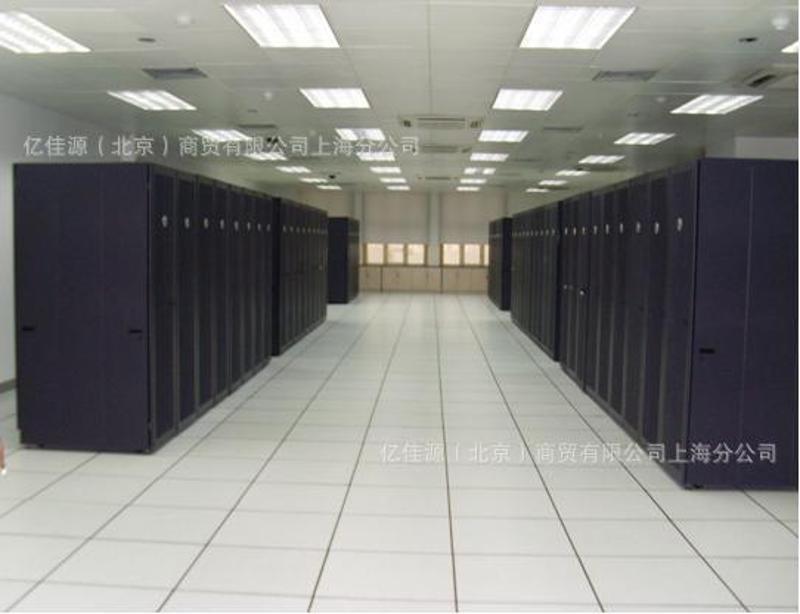 艾默生機房專用精密空調DME07MHP5 恆溫恆溼(標配5米管線)7.5KW